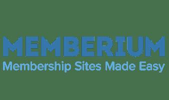 Memberium Consultant