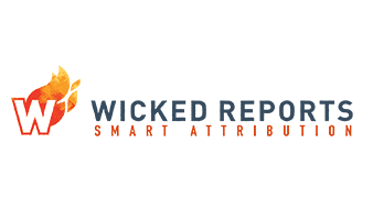 Wicked Reports Expert