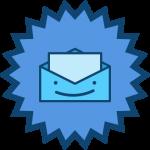 scaleandprosper-happy-email